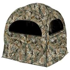 bass pro black friday hours ridge hunter terra spring steel hunting ground blind bass pro shops