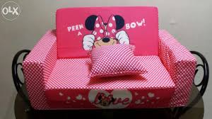 Mickey Mouse Sofa Bed by Kid Sofa Bed Philippines U2013 Hereo Sofa