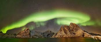 Best Time To See The Northern Lights Best Time To See The Northern Lights Titan Travel Blog