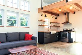 saturday adu project profiles 2017 accessory dwellings