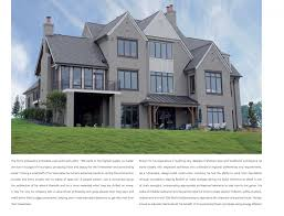 articles joseph houck construction company knoxville home builders