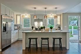 kitchen design principles balance scale u0026 focus in kitchens