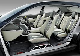 subaru tribeca 2015 interior new viziv 2 concept unveiled in geneva subaru active