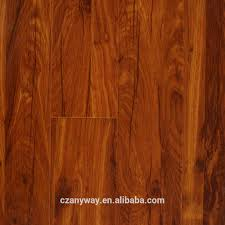 Laminate Floor Pad List Manufacturers Of Silence Laminate Flooring Buy Silence