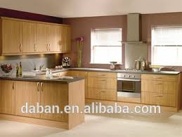 Kitchen Wall Cabinets For Sale Modern Kitchen Wall Hanging Cabinet For Sale Buy Kitchen Wall