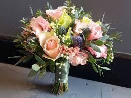 wedding flowers gloucestershire the blooming bears florist opens in cheltenham gloucestershire