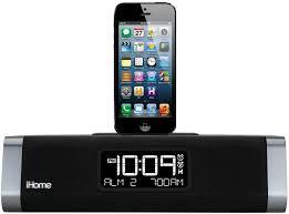 100 kitchen clock radio under cabinet sony icf cd543rm