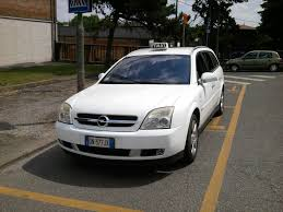 opel thailand taxicabs by country wikipedia
