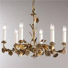 Antique Chandelier Chandeliers Antique Antique Furniture Within Chandeliers Antique