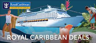 cruise deals cheap cruises australia
