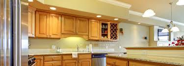 kitchen cabinet refinishing california