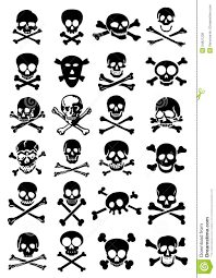 vector skulls google search skulls pinterest google search