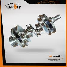 custom land rover lr3 custom crankshaft for land rover lr3 v8 4 4l petrol engine cranks