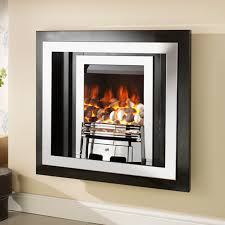 wall mounted fire crystal fires lisa u0026 gem hole in the wall gas