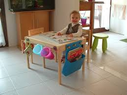 Ikea Play Table by Contemporary Toddler Table And Chairs Ikea Babytimeexpo Furniture