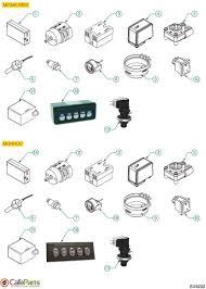 Superstore Coffee Grinder Expobar Electrical Parts Megacrem Monroc Cafeparts Com