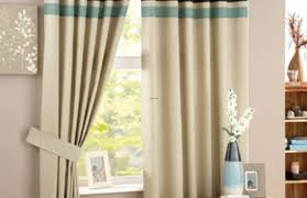 enrapture graphic of guiding black white and grey curtains