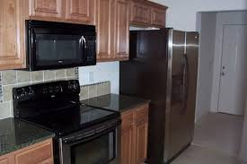 kitchen ideas with black appliances great modern kitchen with black appliances kitchen design ideas