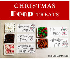 9 stocking stuffer theme ideas for everyone the diy lighthouse