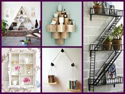 Do It Yourself Home Decorations 18 Do It Yourself Projects Home Decor How To Make Unique