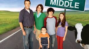 the middle season 4 episode 7 thanksgiving iv review den of
