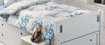 Sock Monkey Bedding Cheeky Monkey Printed Bedset At Laura Ashley