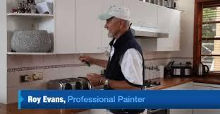 kitchen cabinet kits kitchen diy kitchen cabinets kilig new kitchen u201a winsome diy