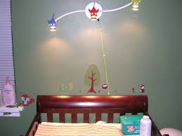 nursery wall light fixtures wall light awesome nursery wall light fixtures as well as permanent