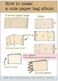 How To Make Punch Cards - best 25 scrapbook cards ideas on pinterest handmade card