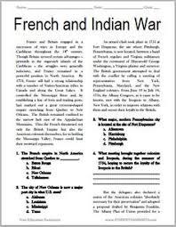 radical reconstruction free printable american history reading