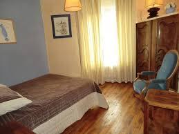 chambre dhote ardeche chambre d hôtes l air du à annonay location chambre d hôtes