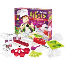 jeux de cuisine de cupcake ces jouets qui font cuisiner les enfants en toute sécurité des