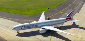 American Airlines Platinum Desk Phone Number Why I U0027m Jumping Off The Aa Elite Status Hamster Wheel