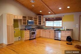 how to paint kitchen cabinets a burst of beautiful painting kitchen cabinets before after