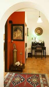 Home Decor Online Websites India Best 25 Indian House Ideas On Pinterest Indian Interiors