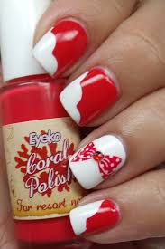 39 best nail tries images on pinterest make up pretty nails and