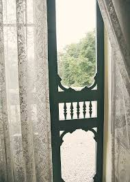 80 best lace images on pinterest lace curtains curtains and