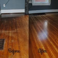 refinish louisville hardwood floors installation