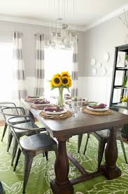 World Market Dining Room Table by 81 Best Dining Room Home Decor Images On Pinterest World Market