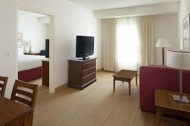 Residence Inn Floor Plans Residence Inn At Seaworld Orlando Usa Booking Com