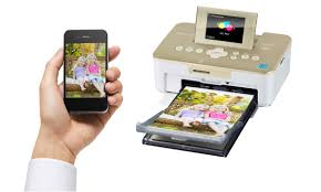 best portable printers wireless photo robotic and dedicated