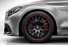 mercedes c63 amg alloys mercedes c63 amg car hire manchester rental mercedes