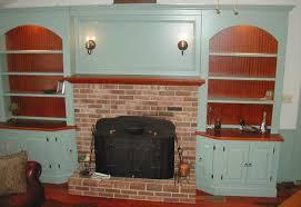 shelves fireplace shelves dact us