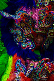 mardi gras indian costumes for sale 213 best mardi gras indians images on louisiana new