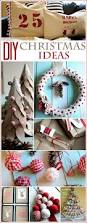 diy christmas craft ideas diy christmas holidays and christmas