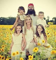 607 best duck dynasty images on duck dynasty duck