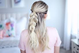 unique hairstyles for long hair cute girls hairstyles hairstyles and lifestyle tips and information