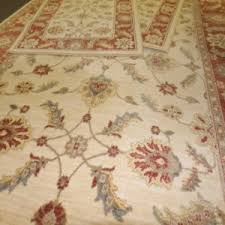 Karastan Area Rugs Carpet Flooring Extraordinary Karastan Rugs For Floor Decor
