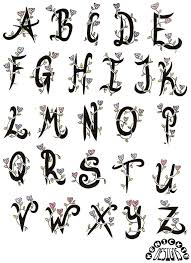 tattoo fonts tattoo fonts pinterest tattoo font tattoo and