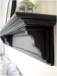 headboard bookcase king black lengthy wall mount king headboard